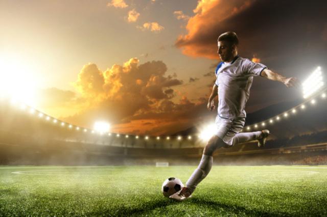 (写真=Eugene Onischenko/Shutterstock.com)
