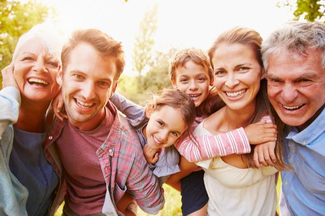 (写真=Monkey Business Images/Shutterstock.com)