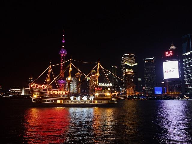 shanghai-514870_640