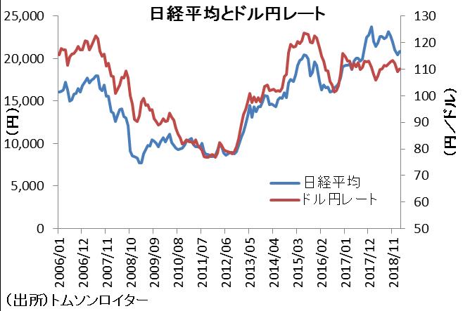 永濱氏43_1