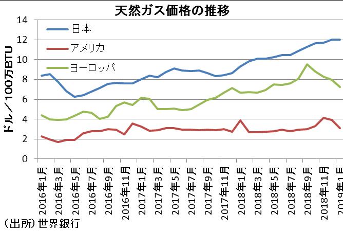 永濱氏44_1