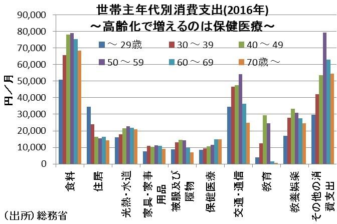 日本経済_深読みのツボ_(11)画像2