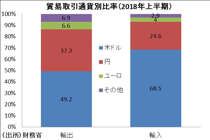 永濱氏41_1