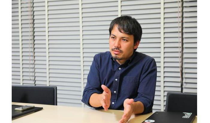 WASSHA,秋田智司