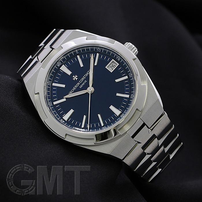 高級腕時計は投資として成り立つのか?有名4モデルの価格推移を検証!