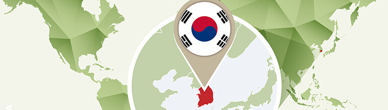 KOREA WATCH