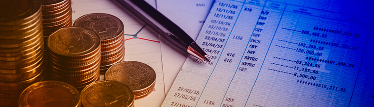 財務諸表の読み方