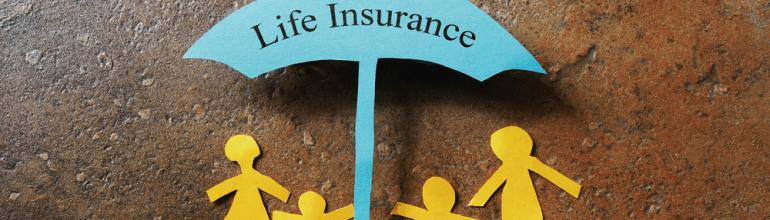 生命保険-「安心」をフェアな値段で買う