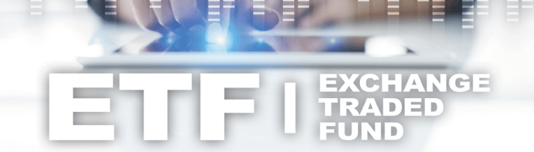 ETF「資産を育てる便利な道具」