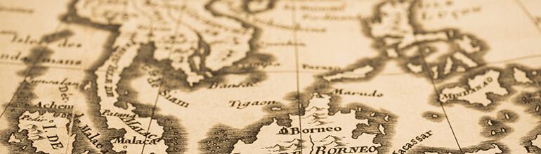 「東南アジア 不動産投資」の魅了とリスク