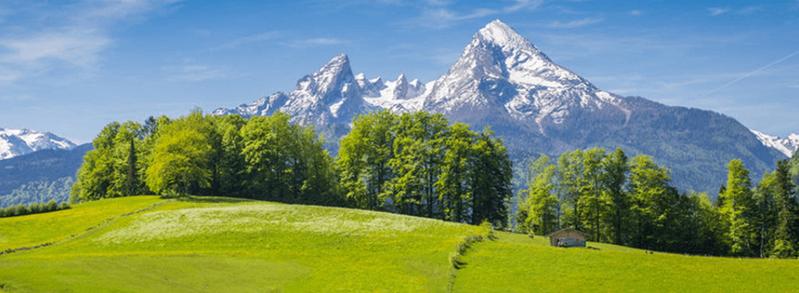 土地を引き継ぐ人必見! 土地評価を下げる不整形地補正率の評価方法と具体例