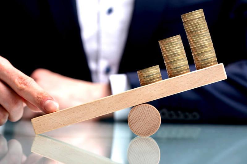 「資産1億円」を現実にする不動産投資の黄金律