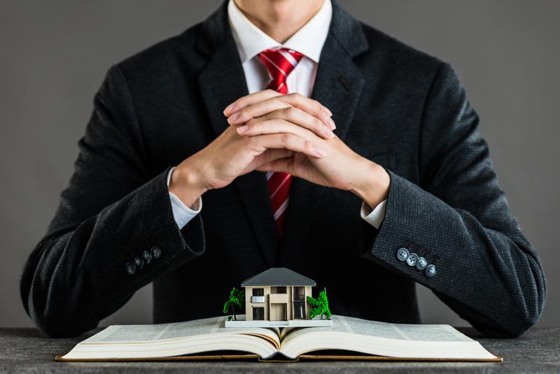 不動産投資って難しい?20代のうちに基本的な知識をつける方法