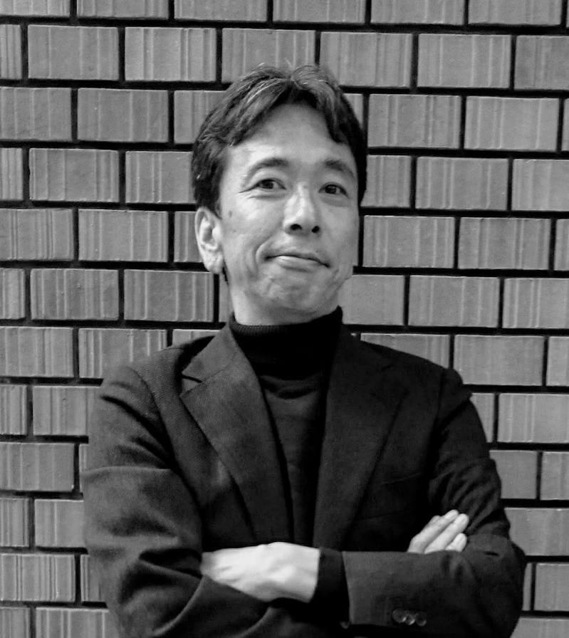 インディペンデント・フィデュシャリー株式会社 代表 梅本 洋一(うめもと ひろかず)