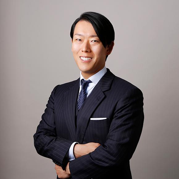 芦田 敏之 税理士法人ネイチャー国際資産税 代表税理士