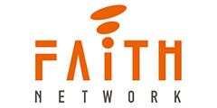 FAITH NETWORK