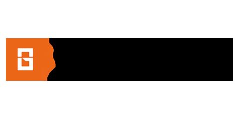 ウィルゲートロゴ